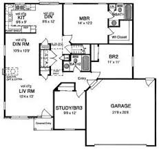 green design archives the log home floor plan 10 best house plans images on palm harbor homes home