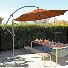 12 Foot Patio Umbrella Umbrella For Patio Really Encourage Coolaroo 12 Ft