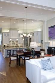 20 best open floor plans images on pinterest home open floor
