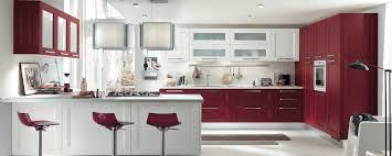cuisine lube emejing lube cucine it images harrop us harrop us