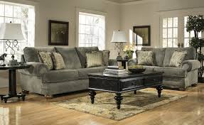 Living Room Furniture Covers by Sofas Amazing Living Room Sofa Designer Sofas Modular Sectional