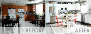 renovating kitchens ideas kitchen renovation ideas amazing budget