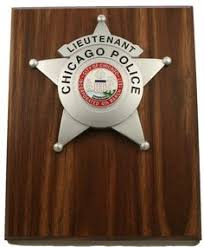 chicagofireandcopshop chicago department and chicago