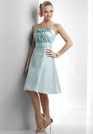 Wedding Dresses Light Blue The 25 Best Light Blue Bridesmaids Ideas On Pinterest Light