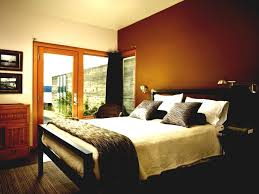 home decorating for dummies bedroom orating homes bedroom rooms design ideas with dummies art