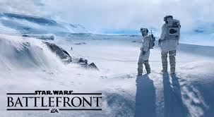 star wars battlefront target black friday update star wars battlefront update imminent u2013 rumored features