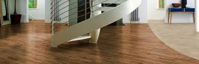 flooring carpet and flooring stores on floor in ottawa39s best