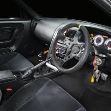 Nissan Skyline Interior Wallpaper Interior R33 Nissan Smilin Cramps Nissan Skyline