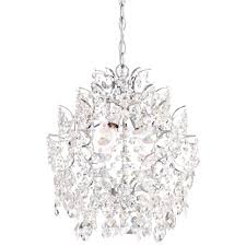 Crystal Chandeliers For Bedrooms Small Crystal Chandeliers For Bedrooms With Bedroom Chandelier