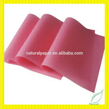 butcher paper butcher paper suppliers and manufacturers at
