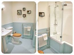 32 best bathroom ideas images on pinterest bathroom bathroom