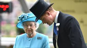 Prince Harry by This Why Prince Harry Needs The Queen U0027s Permission To Get Married