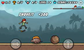 skater boy android apps on google play