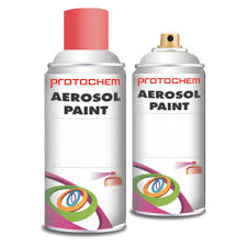 Buy Paint by Online Shopping At Chembond India U0027s First Specialty Chemicals