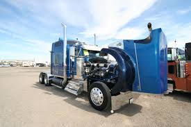 kenworth w900l for sale in canada ab big rig weekend 2006 pro trucker magazine canada u0027s trucking