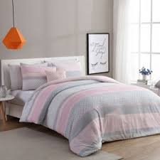 Bedding At Bed Bath And Beyond Buy Queen Bed Comforter Sets From Bed Bath U0026 Beyond