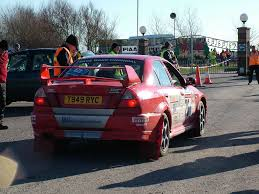 mitsubishi evo rally car group n evo 6 rally car for sale mitsubishi lancer register forum