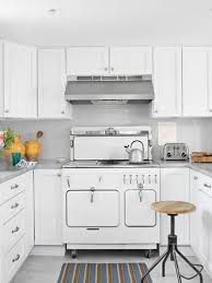 White Cabinets For Kitchen 217 Best Kitchens U0026 Dining Rooms Images On Pinterest Kitchen