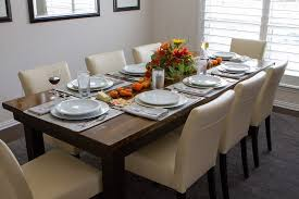 Old Farm Tables Old Farmhouse Table New Interiors Design For Your Home