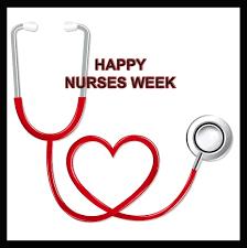 National Nurses Week Meme - list of synonyms and antonyms of the word happy nurses week