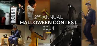 Kato Halloween Costume Kato Cosplay