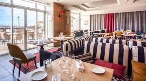 restaurants anglet chambre d amour restaurants à chambre d amour pyrénées atlantiques charme