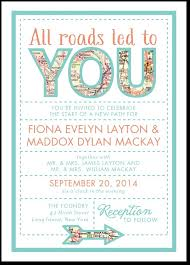 wedding invitation sayings wedding invitation sayings yourweek 6a5629eca25e