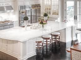 Large Kitchen Island 22 Kitchen Island With Built In Seating Design To Stunning Your