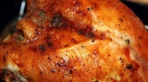 7 easy thanksgiving recipes for beginners rachael