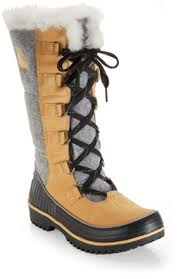 sorel s tivoli ii winter boots size 9 sorel tivoli high ii boots s rei com