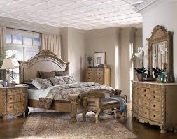 Sales On Bedroom Furniture Sets by Bedroom Glorious Cheap Bedroom Furniture Sets With Bed