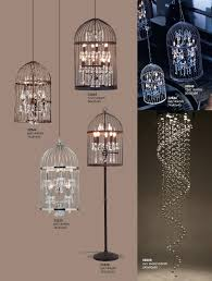 kare design leuchten bright delight we bring light into