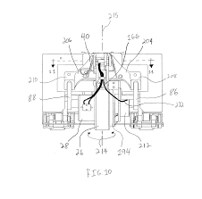 patent us20130153840 powered pallet truck google patents