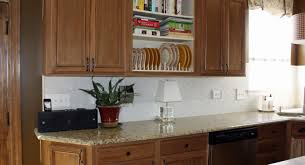 Replacement Shelves For Kitchen Cabinets by Unique Bathroom Vanity With Top Mount Sink Tags Bathroom Cabinet