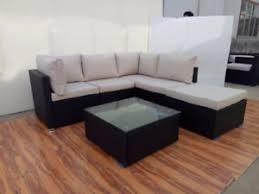 Patio Furniture Winnipeg by Patio Furniture Kijiji In Winnipeg Buy Sell U0026 Save With