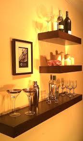 Shelves Shelves Design Simple Shelf Kitchen Open Shelves Instead