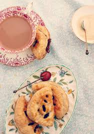 english eccles cakes for special occasions simple bites