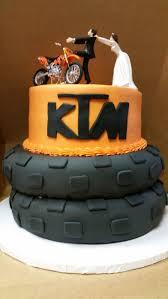 204 best birthday cakes columbia sc region images on pinterest