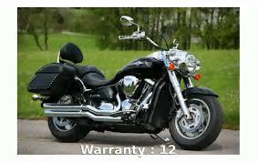 2004 kawasaki vulcan 1500 drifter superbike dealers info features