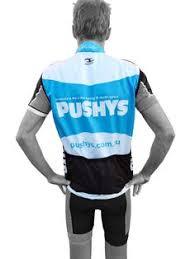 amazon com wolfbike cycling jacket jersey vest wind 18 21 watch here http aijik worlditems win all product php id
