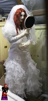 forced feminization wedding the world s best photos of zwansfeminisierung flickr hive mind