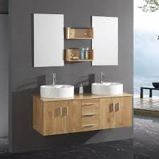 custom bathroom vanities ideas diy bathroom vanity ideas christmas lights decoration