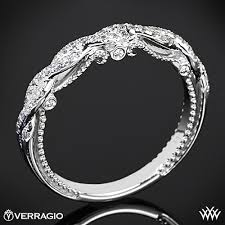 verragio wedding rings calling all verragio e ring owners do you a verragio wedding