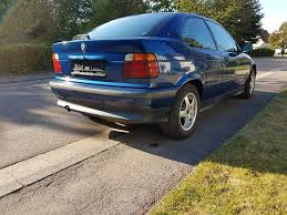 bmw e36 316i compact bmw 316 3 door in connecticut for sale used cars on buysellsearch