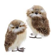 owl ornaments owls kurt s adler