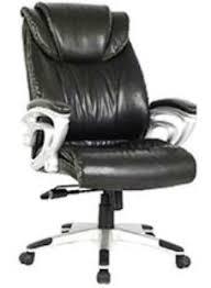 siege de bureau conforama fauteuil bureau conforama sellingstg com