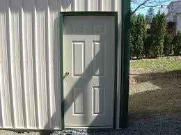 Overhead Barn Doors Pole Barn Overhead Door Trim Barn Door Ideas