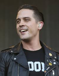 what product does g eazy use in his hair show your love with the g eazy haircut style charmaineshair com