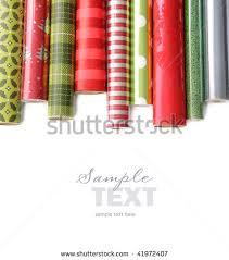 wrapping paper roll stock images royalty free images