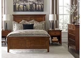 nightstands havertys
